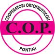 Icona Cooperatori Ortofrutticoli Pontini
